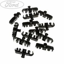 Genuine Ford Fuel Lines Clip 1135981