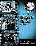 Hollywood Musicals by Will Dodson (2010, Paperback)