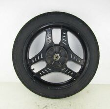 Cerchio - Ruota Posteriore per GILERA RV 125 - Rear Wheel