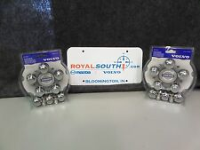 Volvo Wheel Stud Set (20 piece) OE OEM 31373474
