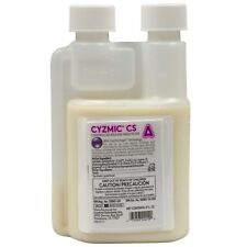 Cyzmic Cs Micro-encapsulated Bed Bug Spray Killer Insecticide Concentrate 8 oz.