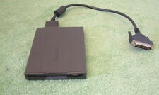 Vintage Compaq 136256-001 External Floppy Disk Drive Kit (FDD) 1.44MB with Cable