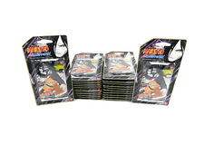 Lot of 24 Naruto Foretold Prophecy Tcg Ccg Booster Packs - 10 Cards Per Pack