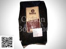Pure Ceylon Tea - Unblended 500g Loose Leaf Black Tea from Low Grown Sri Lanka
