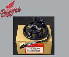 NEW GENUINE OEM 04-09 HONDA CRF250R CRF 250 STATOR GENERATOR 31120-KRN-670