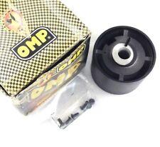 New genuine OMP steering wheel hub boss kit OD/1960RE106. Renault 5 R5 etc.