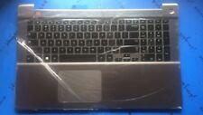 NEW For Samsung NP700Z7A NP700Z7B NP700Z7C US Keyboard backlit