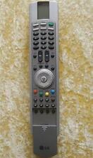 LG Remote Control   6710T00009E  For TV