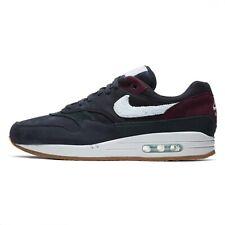 Nike Air Max 1 (US 14 / UK 13 / EU 48,5)