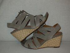 Clarks Buckle Geometric Sandals & Flip Flops for Women for