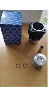 Deutz 912 Zylindersatz - D6507, D6806, D6807, D6907, D7006, D7007, D7206, D7207