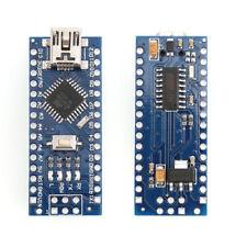 ATmega328 5V 16M For Arduino USB Nano CH340G Board Micro-controller