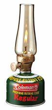 Coleman lantern Lumiere lantern 205,588 55882 JAPAN IMPORT