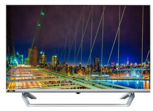 "TV LED SABA SA32S67A9 32 "" HD Ready Smart HDR Flat"