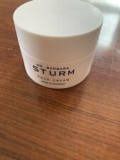 Dr. Barbara Strum Face Cream 1.7 oz New