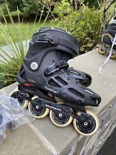 Rollerblade Twister inline skates Rollerblades US 10 EU 43