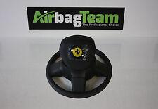 Ferrari FF 458 F12 488 California Driver Airbag Black