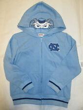 North Carolina Tar Heels NCAA Youth Sweatshirt