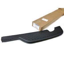 OEM NEW Rear Bumper Top Step Pad Right Passenger's Flareside F-150 YL3Z17B807AA