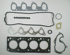 FOR FORD FOCUS GALAXY MONDEO S-MAX TRANSIT CONNECT 1.8 TDCi Di HEAD GASKET SET