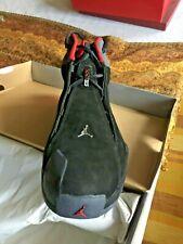 Michael Jordan Shoes - Originals - XXI PE - Size 11