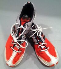Nb New Balance Rx506Co Country Running Cleats 10 1/2