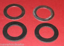 BSA A65  B44  FORK WASHER  AND SEALING WASHER SET  47-5065/4
