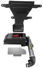 AEM 21-699C Cold Air Intake -Gunmetal Gray-for Mini Cooper S, 07-10, 1.6L w/ MAF
