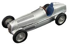 Tourenwagen- & Sportwagen-Modelle von Mercedes
