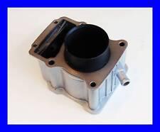 Zylinder für EGL Lyda203E ATV/Quad silber