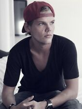 Avicii poster Music Music DJ Sweden Wake Me Up hey brother CD Album Hot Sexy 3