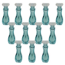 Giorgio Blue by GBH for Women Combo Pack: Miniature EDT Perfume Splash  1.56oz U