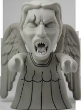 Doctor Who Titans Weeping Angel 17cm Vinyl Figure. Delivery