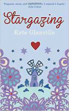 Stargazing, New, Kate Glanville Book