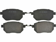 Brake Pads & Shoes for 2006 Nissan Maxima for sale | eBay