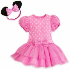 96fd17373 Disney Organic Cotton Clothing (Newborn - 5T) for Girls