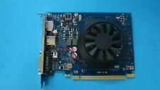Dell Nvidia GeForce GT640 1GB VGA HDMI Full Height Video Graphic Card YG17P