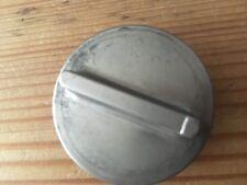 Knebel Schaltknopf f. Temperaturregler Miele T-Nr.:94891 Drehschalter Gebraucht