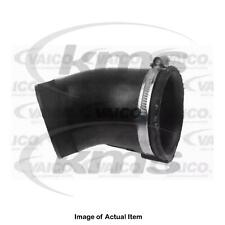 New VAI Turbo Charger Air Hose V10-2857 Top German Quality