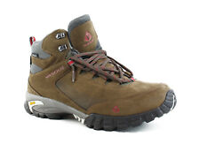 Vasque Mens Hiking Boots Size 12 (E, W) (45716)