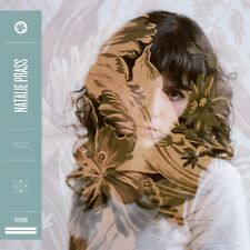 NATALIE PRASS - PRASS,NATALIE  CD NEUF