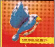 This Bird Has Flown - Various Artists - CD (RSOUL001 Rubbersoul)