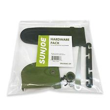 Sun Joe Swj806E-Hp 2-in-1 Electric Convertible Pole Chain Saw Hardware Pack,