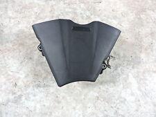 12 Honda CBR 250 R CBR250 CBR250R front sprocket cover