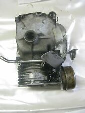 Briggs and Stratton 098902-2100-B1 Engine Cylinder Assembly Part 699653