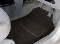 UKDM Engine Bay Dress-Up Stainless Bolt Washer Kit EP91 Toyota Starlet SR