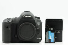 Canon EOS 5D Mark III 22.3MP Digital SLR Camera Body #220