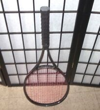 "Prince Tennis Proform Series 110 Racquet Racket Graphite Fiberglass Comp 4 1/4"""