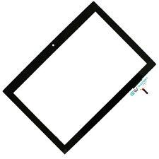 Negro OEM digitalizador pantalla Táctil 10.1'' for Lenovo Ideapad Miix325-10icr