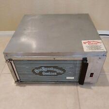 Otis Spunkmeyer Cookies Convection Oven Model Os 1